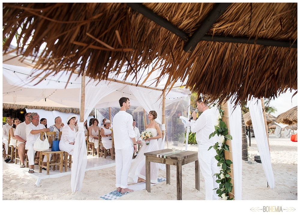 Destination_Wedding_ksmbeachclub_xpuha_mexico_0034.jpg