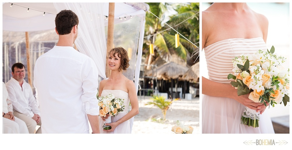 Destination_Wedding_ksmbeachclub_xpuha_mexico_0035.jpg