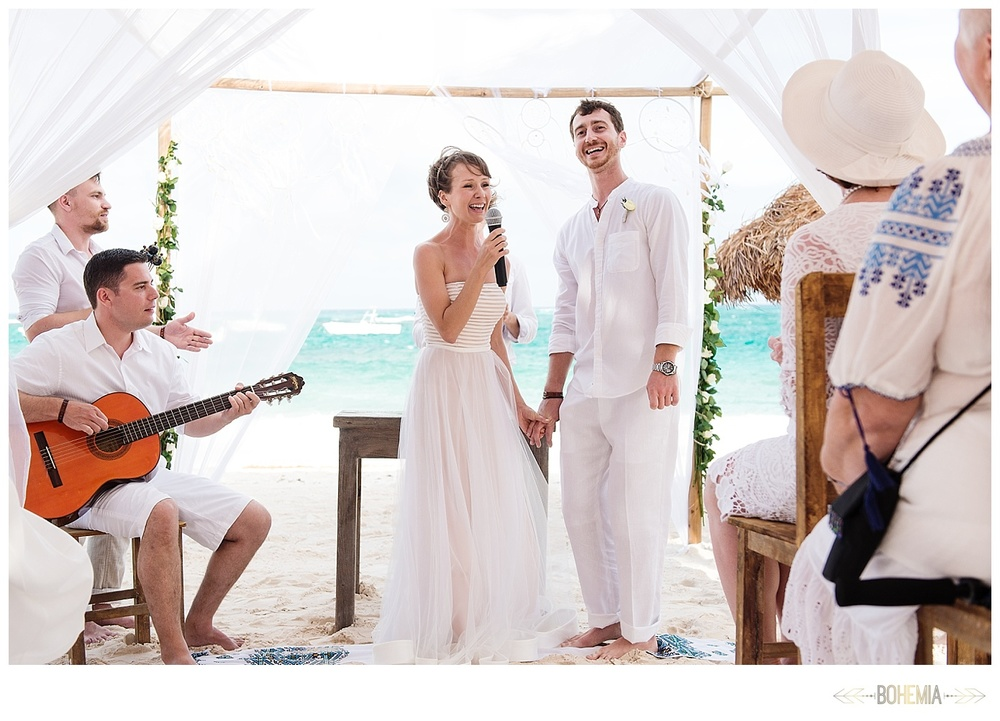 Destination_Wedding_ksmbeachclub_xpuha_mexico_0038.jpg