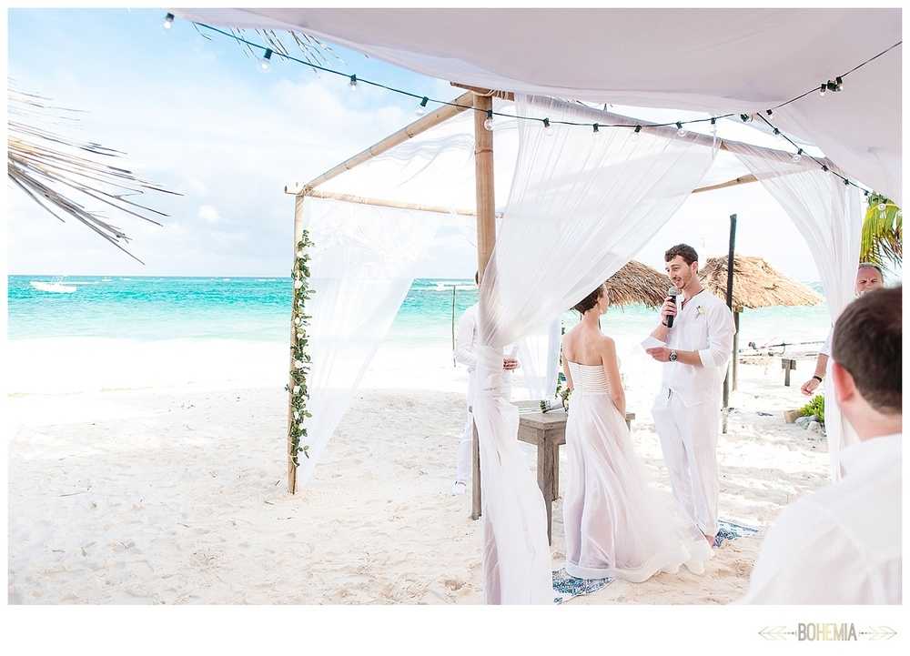 Destination_Wedding_ksmbeachclub_xpuha_mexico_0039.jpg