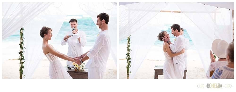 Destination_Wedding_ksmbeachclub_xpuha_mexico_0050.jpg
