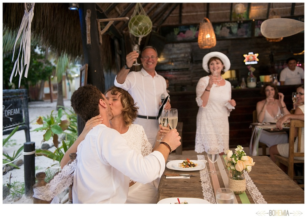 Destination_Wedding_ksmbeachclub_xpuha_mexico_0090.jpg