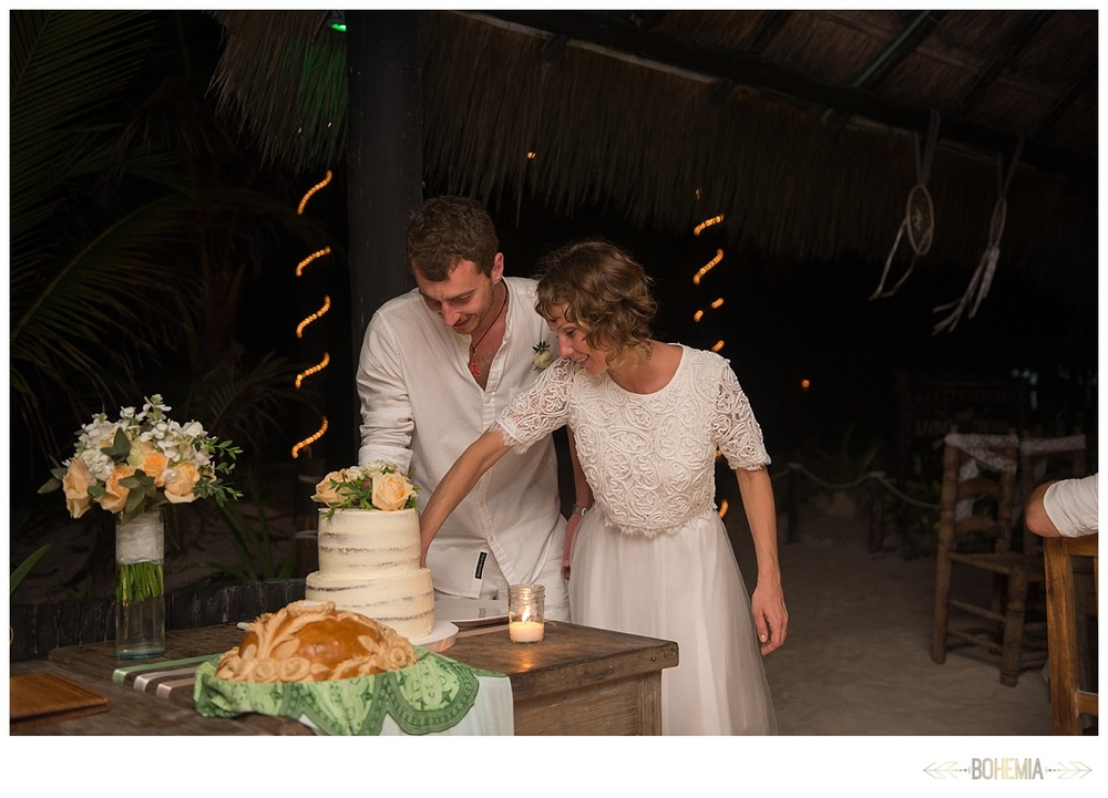 Destination_Wedding_ksmbeachclub_xpuha_mexico_0094.jpg