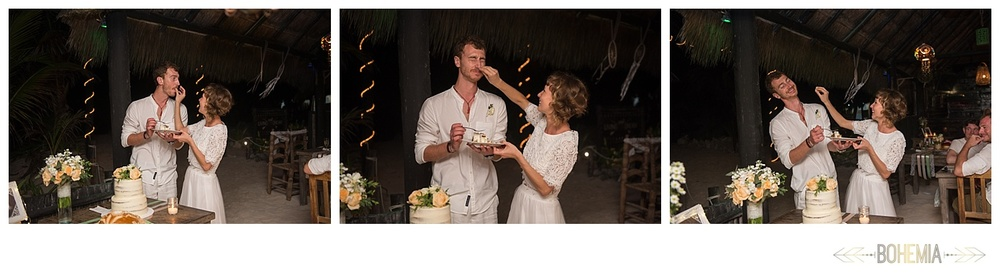 Destination_Wedding_ksmbeachclub_xpuha_mexico_0095.jpg