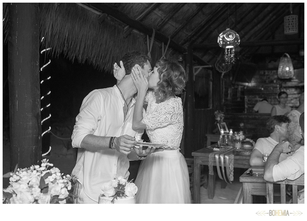 Destination_Wedding_ksmbeachclub_xpuha_mexico_0096.jpg