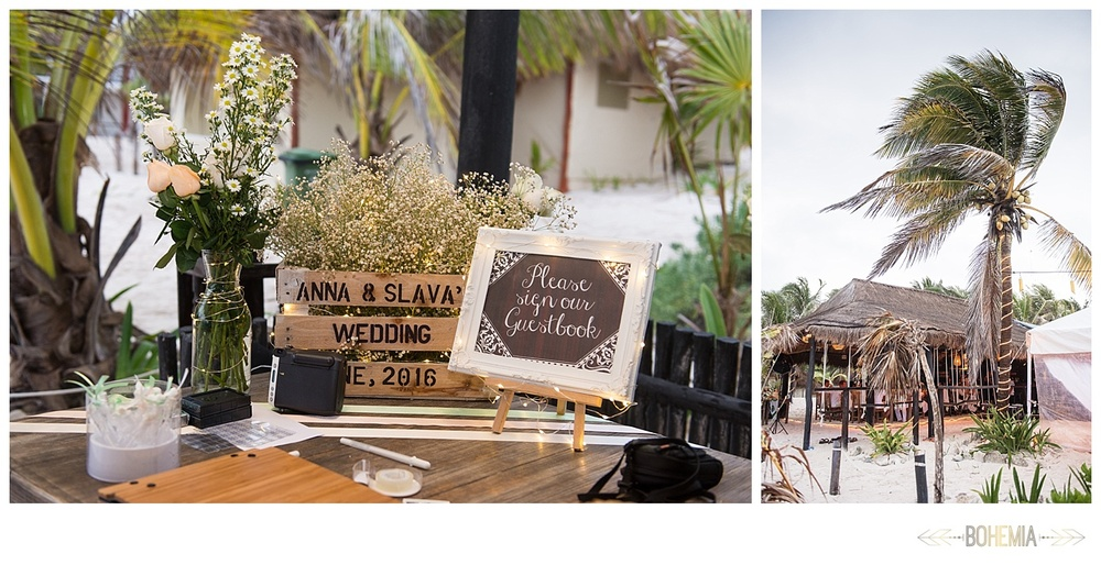 Destination_Wedding_ksmbeachclub_xpuha_mexico_0084.jpg