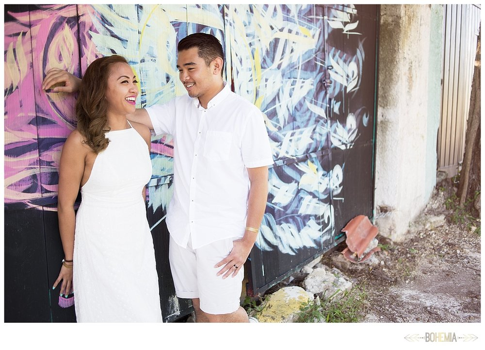 Playa_del_carmen_engagement_photography_0002.jpg