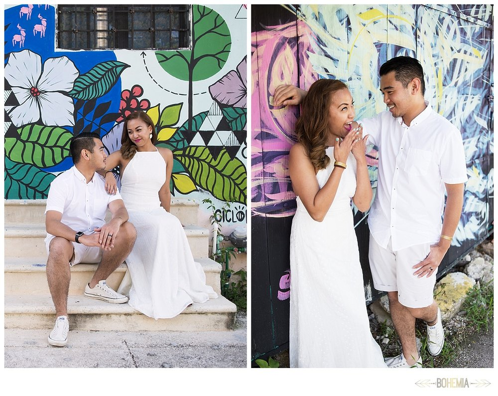 Playa_del_carmen_engagement_photography_0001.jpg