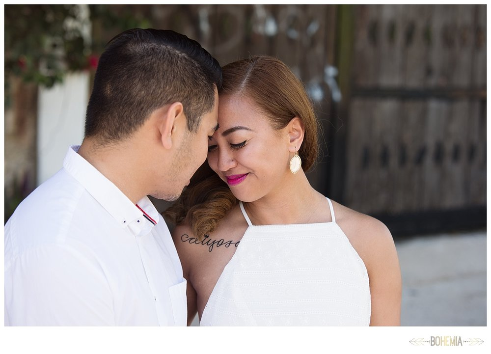 Playa_del_carmen_engagement_photography_0004.jpg