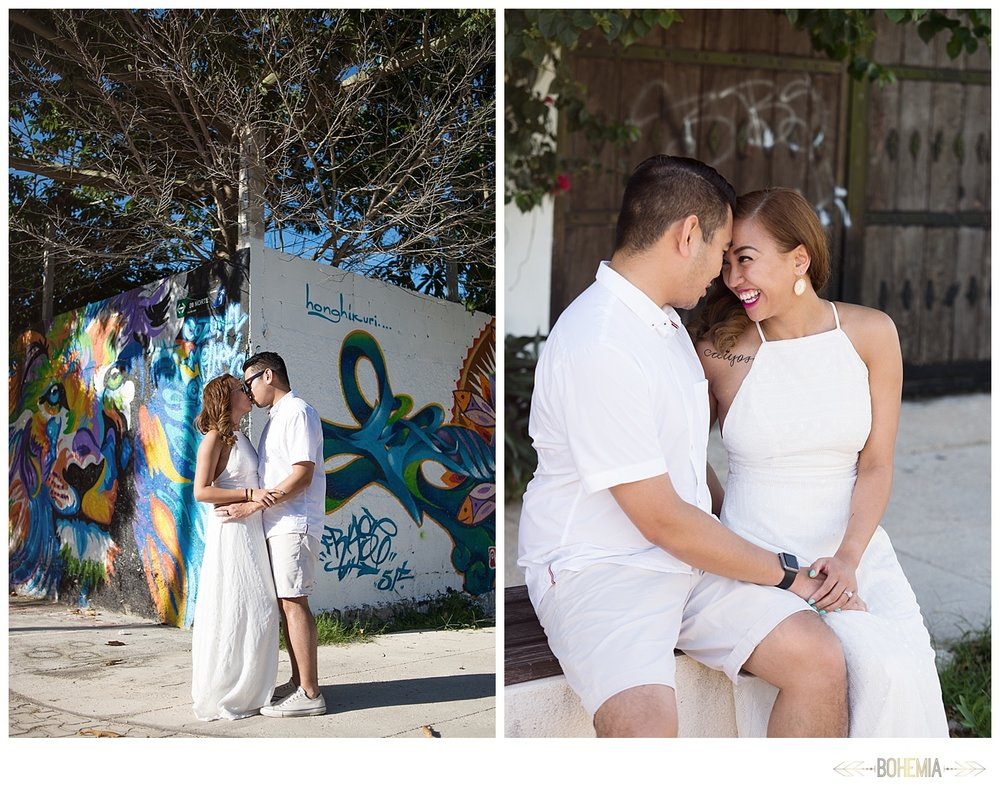 Playa_del_carmen_engagement_photography_0005.jpg