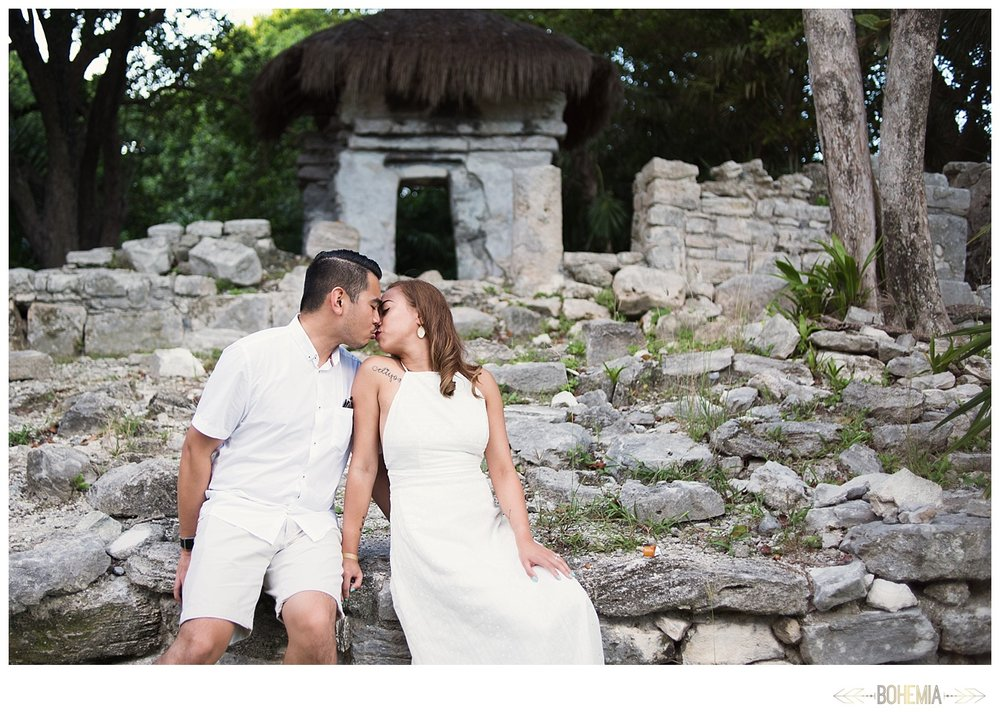 Playa_del_carmen_engagement_photography_0011.jpg