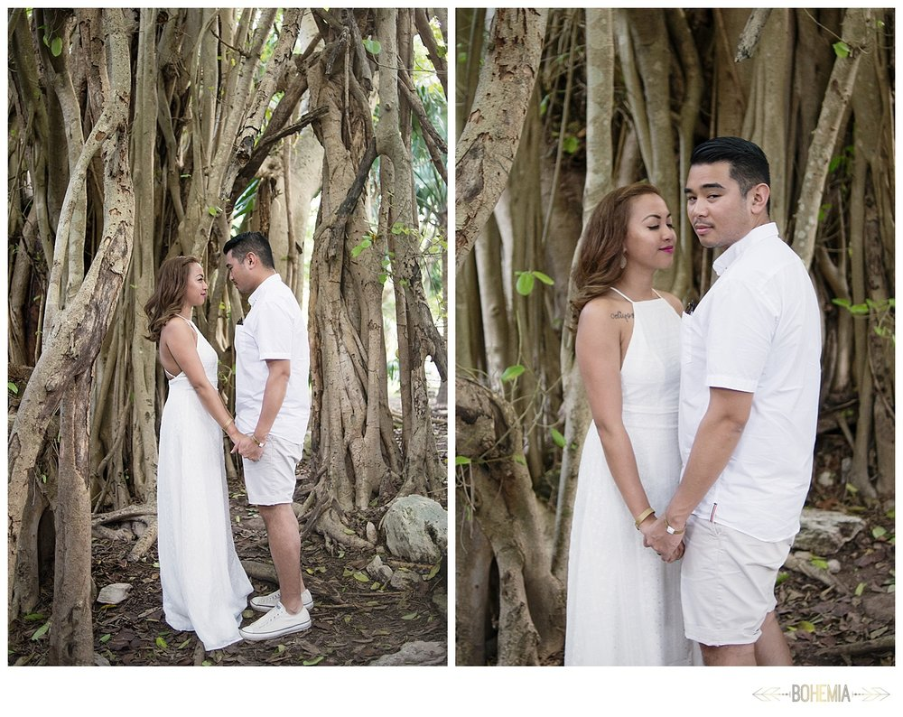 Playa_del_carmen_engagement_photography_0010.jpg