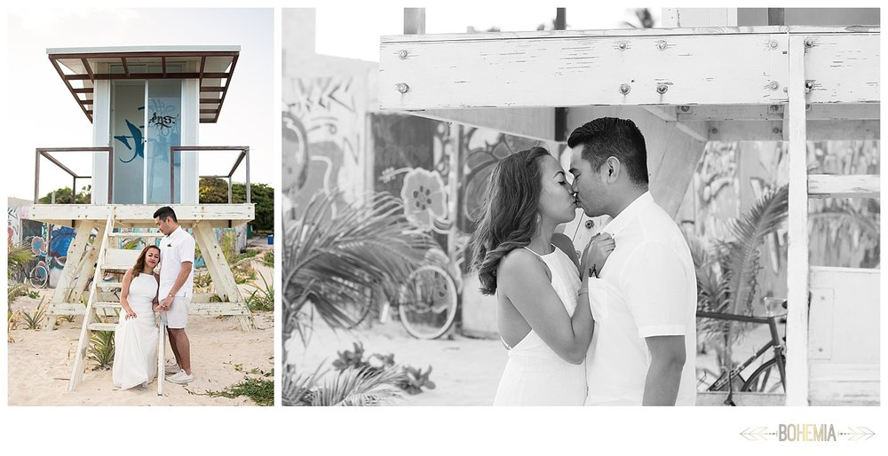 Playa_del_carmen_engagement_photography_0012.jpg