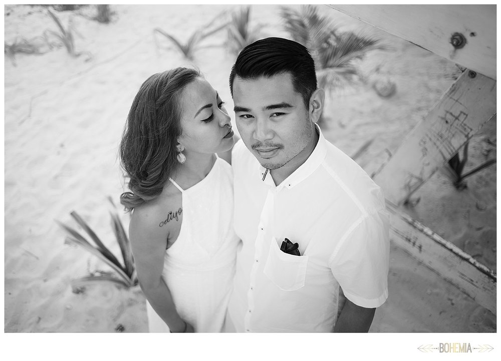 Playa_del_carmen_engagement_photography_0013.jpg