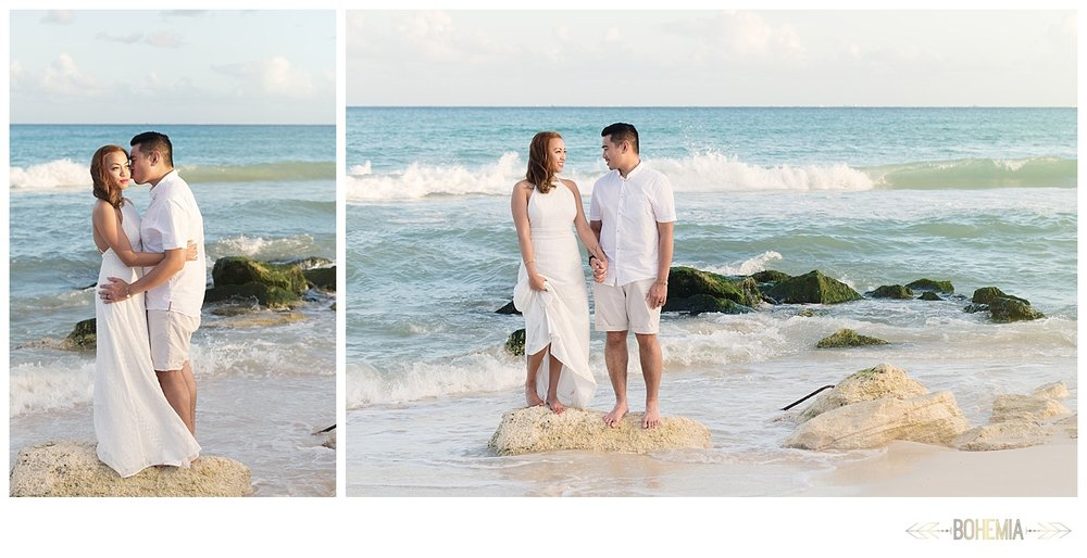 Playa_del_carmen_engagement_photography_0014.jpg