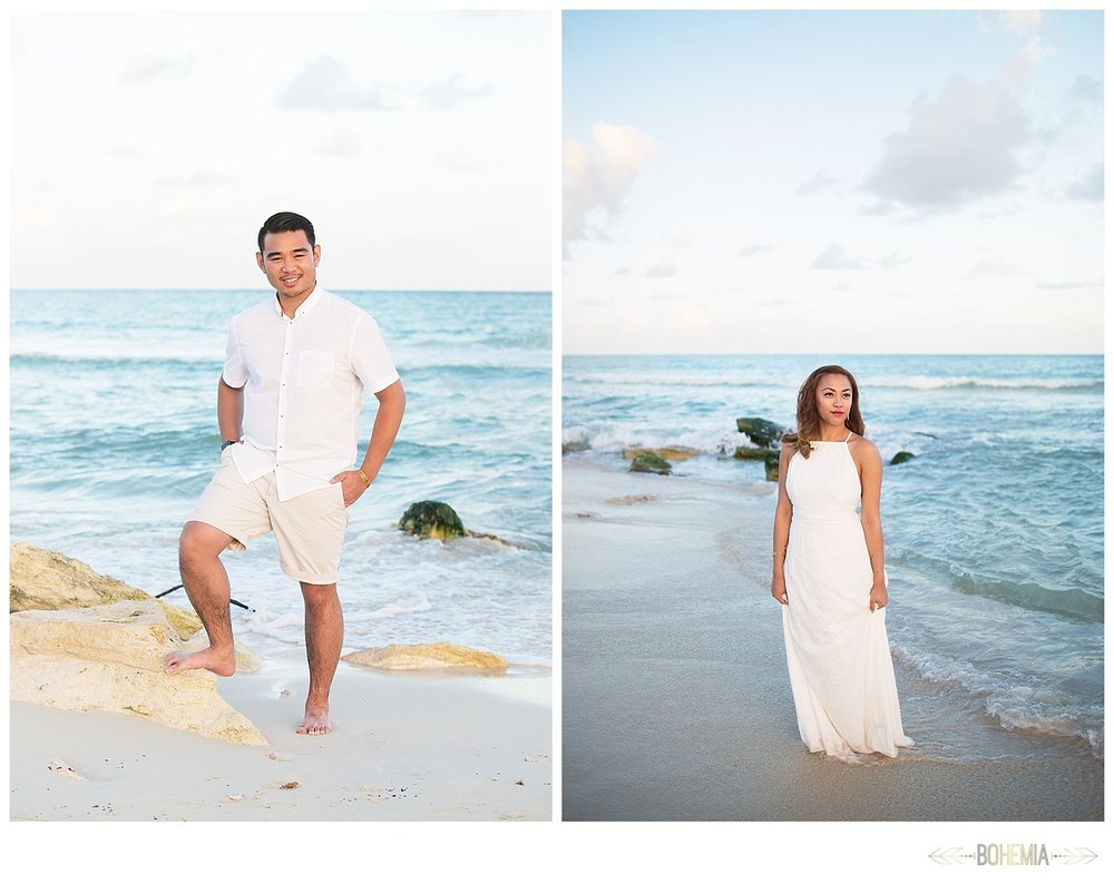 Playa_del_carmen_engagement_photography_0016.jpg