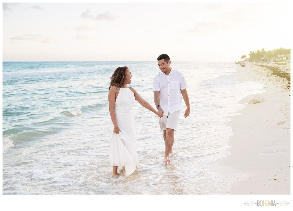 Playa_del_carmen_engagement_photography_0018.jpg