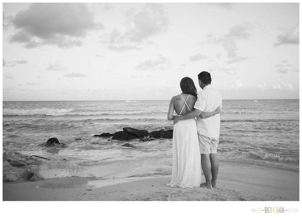 Playa_del_carmen_engagement_photography_0017.jpg