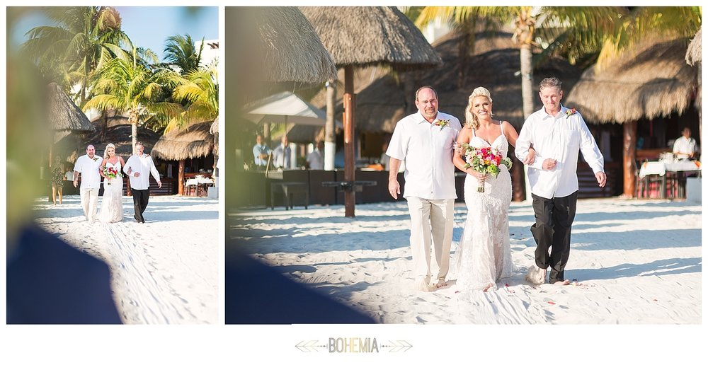 Destination-Wedding-Isla-Mujeres_0021.jpg