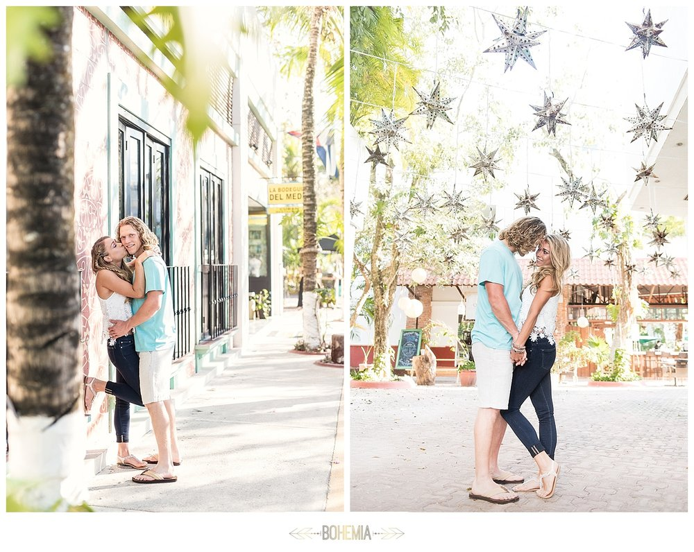Beach-Engagement-Session-LA_0004.jpg