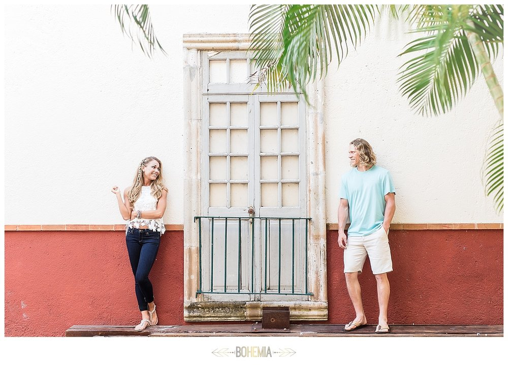 Beach-Engagement-Session-LA_0005.jpg