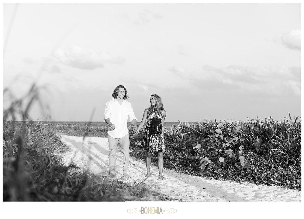 Beach-Engagement-Session-LA_0008.jpg