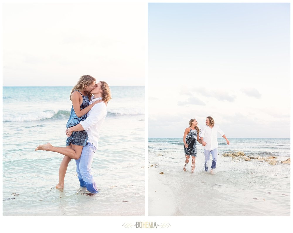 Beach-Engagement-Session-LA_0011.jpg