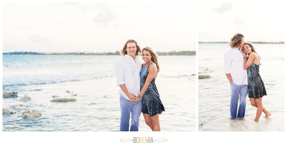 Beach-Engagement-Session-LA_0016.jpg