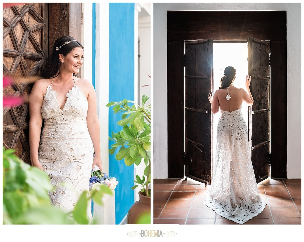 BohemiaDelMar_caribbean_destination_wedding_0013.jpg