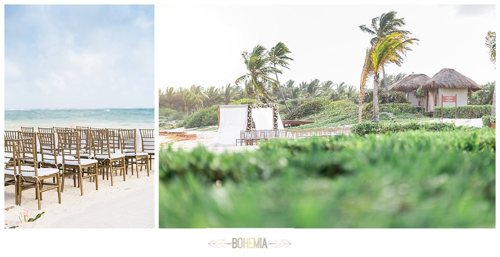 BohemiaDelMar_caribbean_destination_wedding_0017.jpg