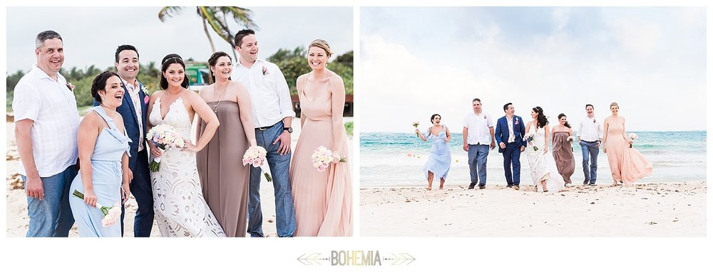 BohemiaDelMar_caribbean_destination_wedding_0027.jpg