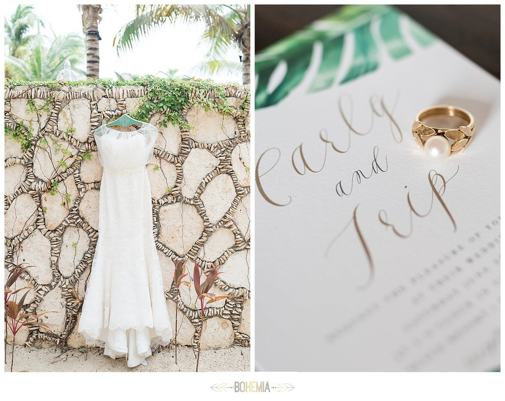 BohemiaDelMar_jungle_destination_boho_wedding_0001.jpg