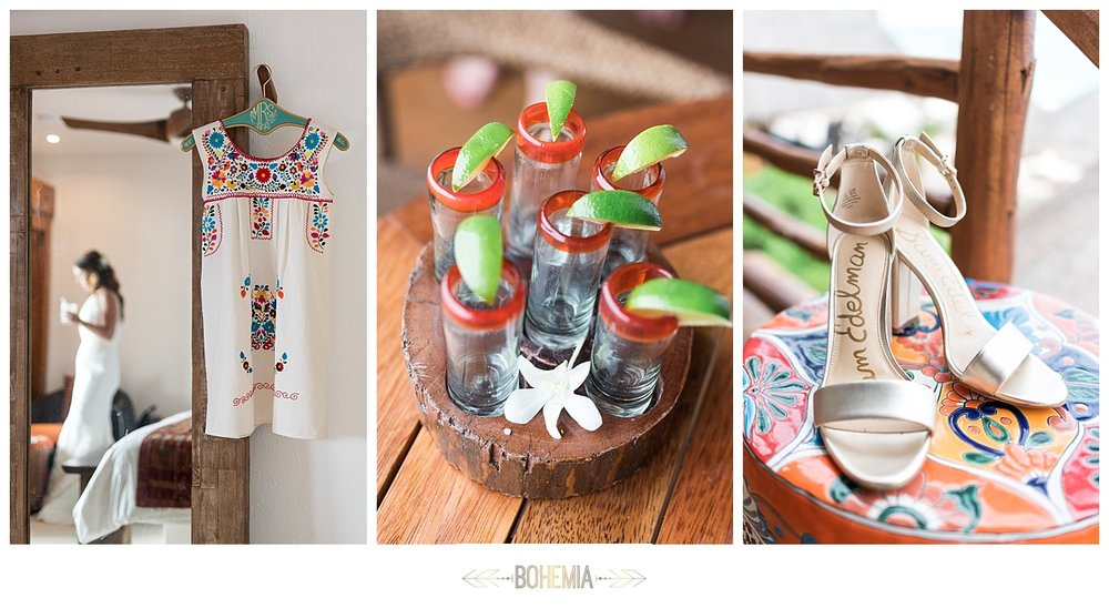BohemiaDelMar_jungle_destination_boho_wedding_0004.jpg
