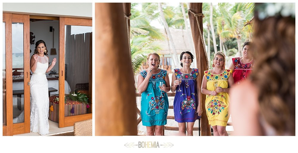BohemiaDelMar_jungle_destination_boho_wedding_0015.jpg