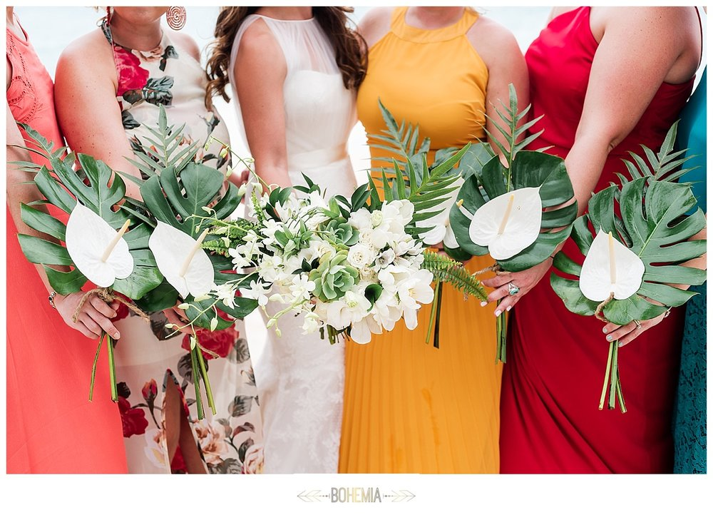 BohemiaDelMar_jungle_destination_boho_wedding_0021.jpg