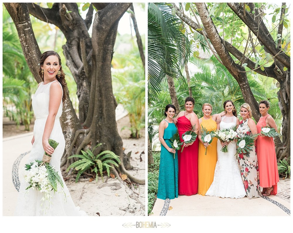 BohemiaDelMar_jungle_destination_boho_wedding_0022.jpg
