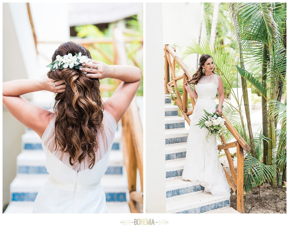 BohemiaDelMar_jungle_destination_boho_wedding_0023.jpg