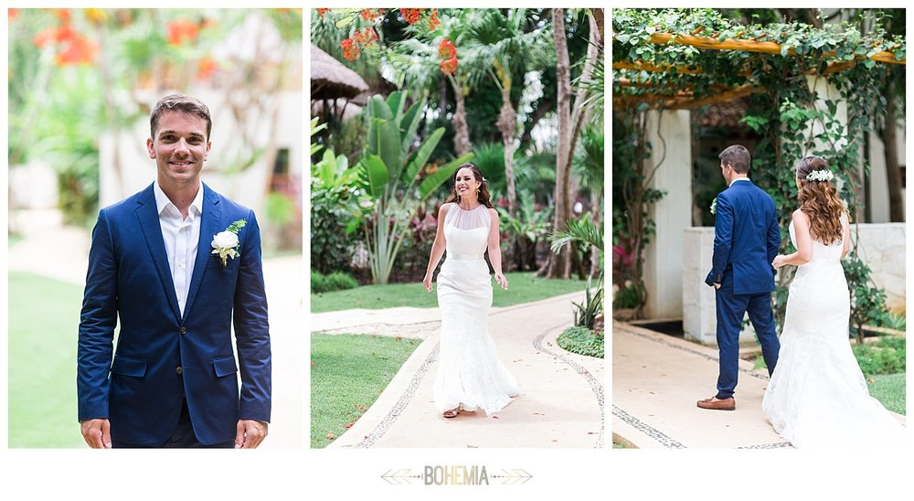 BohemiaDelMar_jungle_destination_boho_wedding_0024.jpg