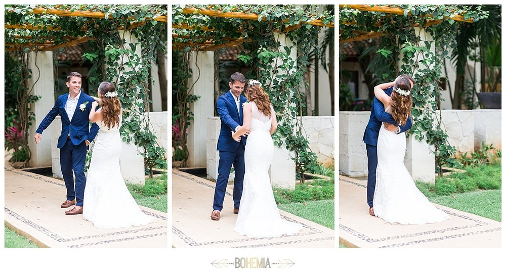 BohemiaDelMar_jungle_destination_boho_wedding_0025.jpg