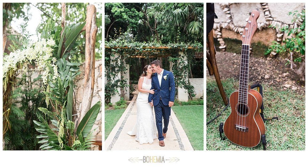 BohemiaDelMar_jungle_destination_boho_wedding_0027.jpg