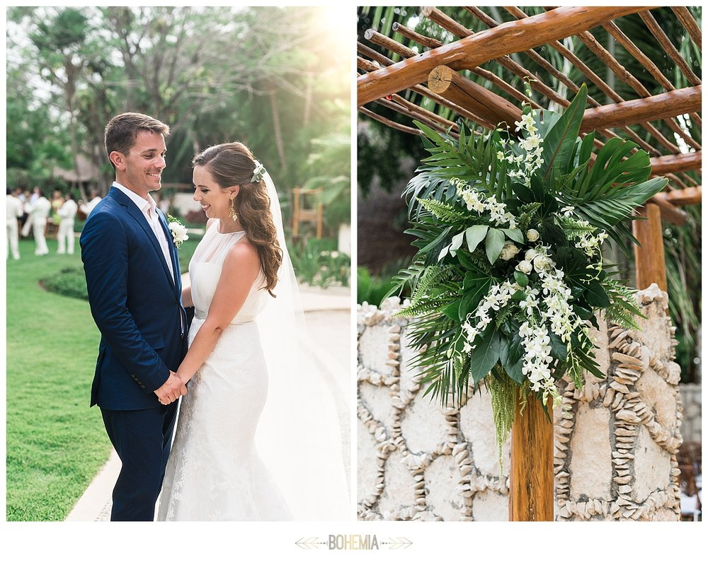BohemiaDelMar_jungle_destination_boho_wedding_0028.jpg