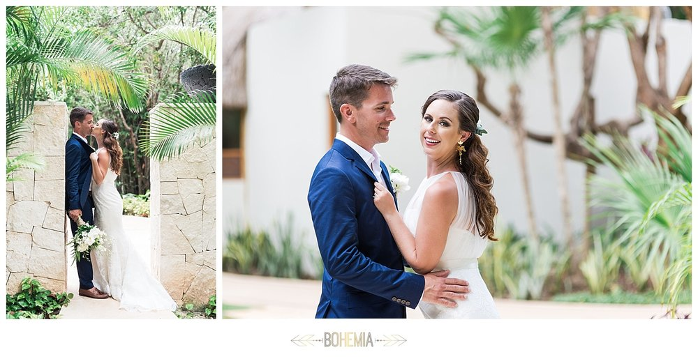 BohemiaDelMar_jungle_destination_boho_wedding_0031.jpg