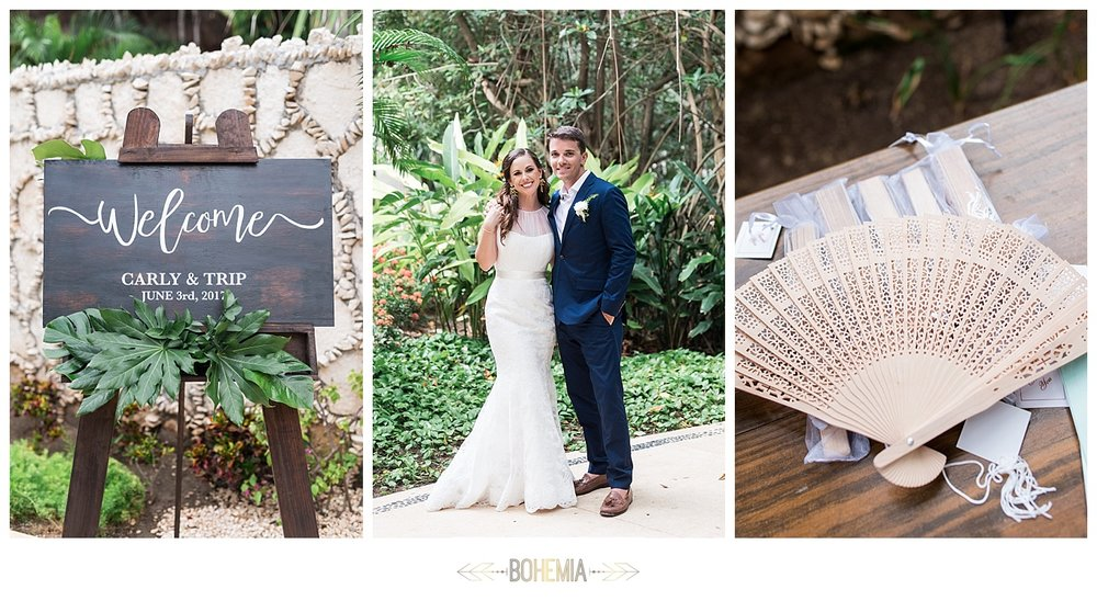 BohemiaDelMar_jungle_destination_boho_wedding_0030.jpg
