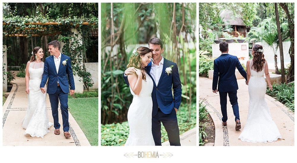 BohemiaDelMar_jungle_destination_boho_wedding_0032.jpg