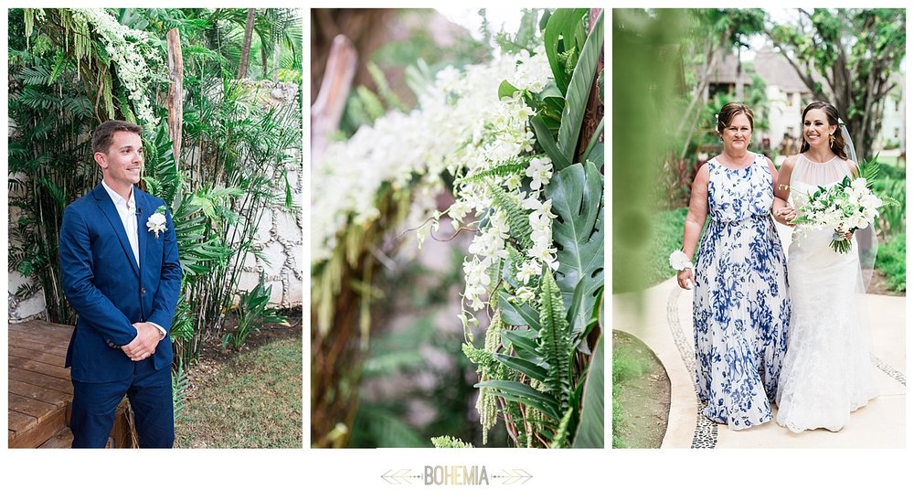 BohemiaDelMar_jungle_destination_boho_wedding_0036.jpg