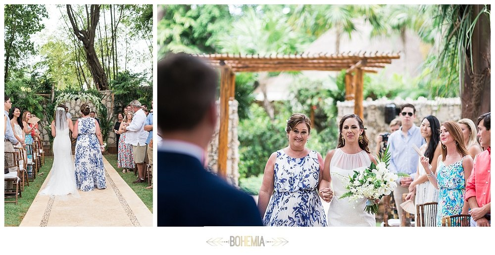 BohemiaDelMar_jungle_destination_boho_wedding_0037.jpg