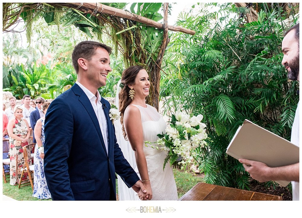 BohemiaDelMar_jungle_destination_boho_wedding_0038.jpg