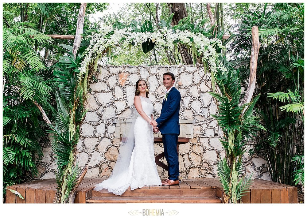 BohemiaDelMar_jungle_destination_boho_wedding_0043.jpg