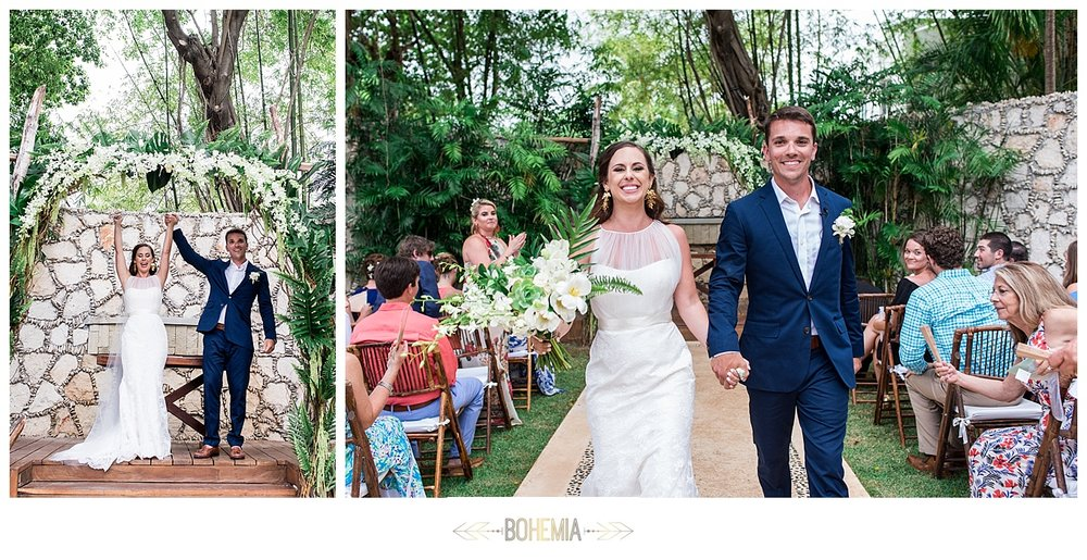 BohemiaDelMar_jungle_destination_boho_wedding_0046.jpg
