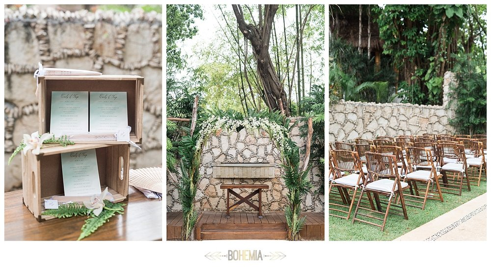 BohemiaDelMar_jungle_destination_boho_wedding_0048.jpg